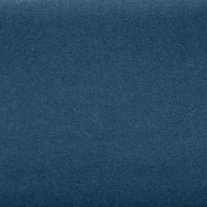 SONIC Blueberry Norbar Fabric