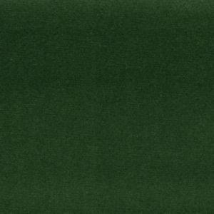 SONIC Boxwood Norbar Fabric