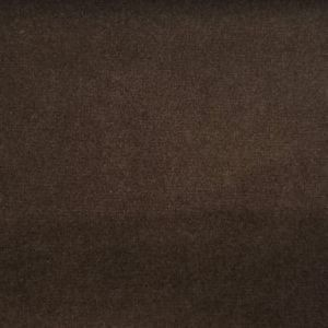 SONIC Brown Norbar Fabric