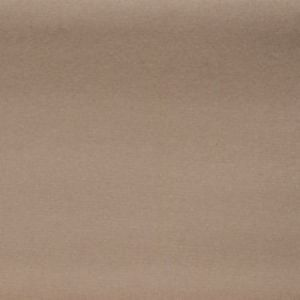SONIC Cameo Norbar Fabric