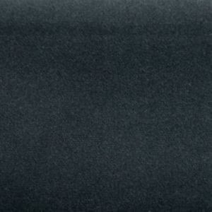 SONIC Charcoal Norbar Fabric