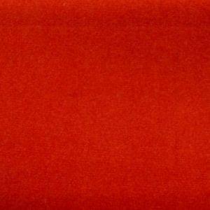 SONIC Chili Norbar Fabric