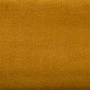 SONIC Cognac Norbar Fabric
