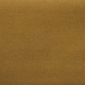 SONIC Cork Norbar Fabric