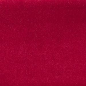 SONIC Cranberry Norbar Fabric