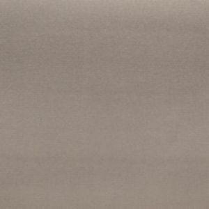 SONIC Dusk Norbar Fabric