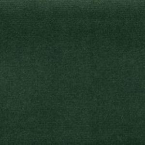 SONIC Evergreen Norbar Fabric