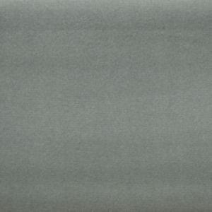 SONIC Fog Norbar Fabric