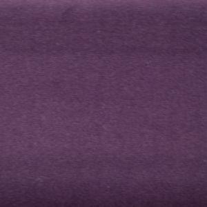 SONIC Grape Norbar Fabric