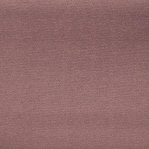 SONIC Heather Norbar Fabric