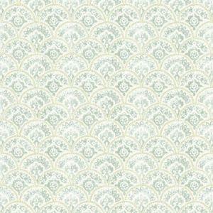SONOMA 1 Seacrest Stout Fabric