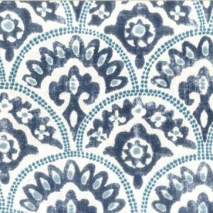 SONOMA 2 BLUEBERRY Stout Fabric
