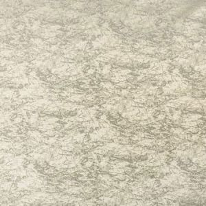 SOSIE 3 Truffle Stout Fabric