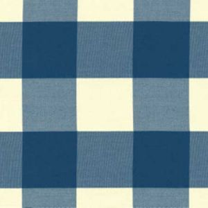 SUNSET Ocean 472 Norbar Fabric