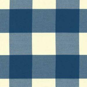 SOUTHSIDE Ocean 472 Norbar Fabric