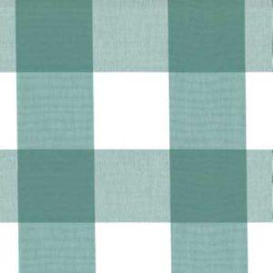 SOUTHSIDE Opal 440 Norbar Fabric
