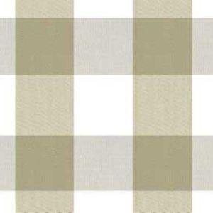 SOUTHSIDE Parchment 204 Norbar Fabric