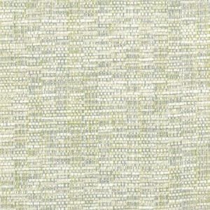 STAGE 1 Mist Stout Fabric