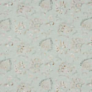 STAGE Aquarius Norbar Fabric