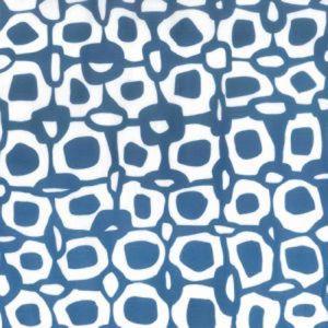 STARWOOD Denim Norbar Fabric