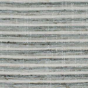 STATESMAN 2 Grey Stout Fabric