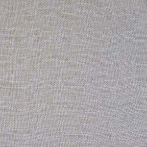 STEPHANIE Natural Norbar Fabric