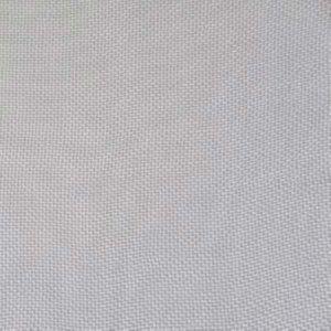 STEPHANIE White Norbar Fabric