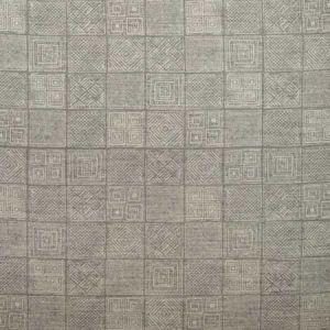 35555-11 STITCH RESIST Cloud Kravet Fabric
