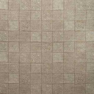 35555-16 STITCH RESIST Natural Kravet Fabric