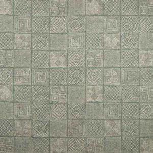 35555-35 STITCH RESIST Pacific Kravet Fabric