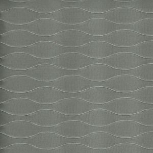 SULTRY Aluminum Norbar Fabric