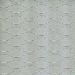 SULTRY Mist Norbar Fabric