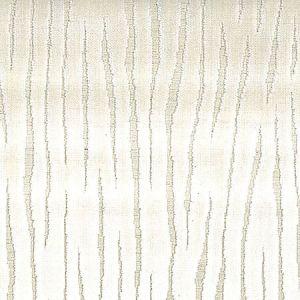 SUNDRY Pearl Norbar Fabric