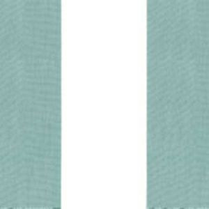 SUNSET Opal 440 Norbar Fabric