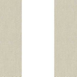 SUNSET Parchment 204 Norbar Fabric