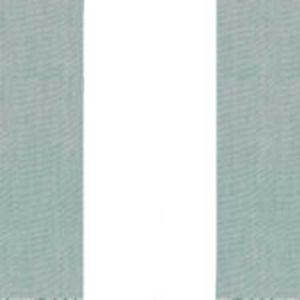 SUNSET Zen 419 Norbar Fabric
