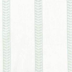 Suspicion 3 Fog Stout Fabric