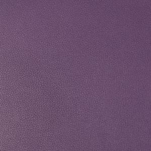 SYRUS-10 SYRUS Grape Kravet Fabric