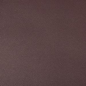 SYRUS-1010 SYRUS Plum Kravet Fabric