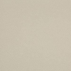 SYRUS-1116 SYRUS Vapor Kravet Fabric