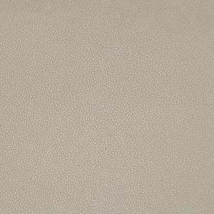 SYRUS-1121 SYRUS Stingray Kravet Fabric