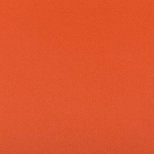 SYRUS-12 SYRUS Mandarin Kravet Fabric