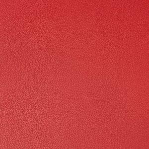 SYRUS-19 SYRUS Salsa Kravet Fabric