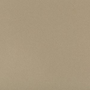 SYRUS-316 SYRUS Elm Kravet Fabric