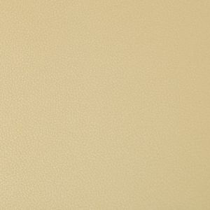 SYRUS-416 SYRUS Flax Kravet Fabric