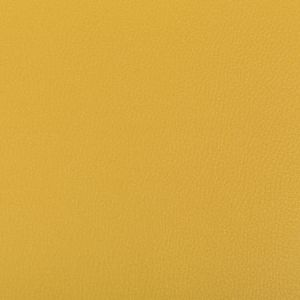 SYRUS-440 SYRUS Mustard Kravet Fabric