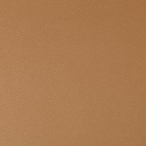 SYRUS-64 SYRUS Saddle Kravet Fabric