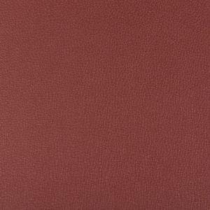 SYRUS-9 SYRUS Raisin Kravet Fabric