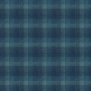 TABITHA 1 HARBOR Stout Fabric