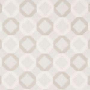 TACOMA Marble Norbar Fabric